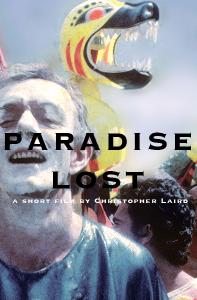 ParadiseLost-ChristopherLaird-posters