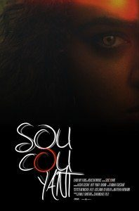 SOUCOUYANT-ONE-SHEET-2015-198x300