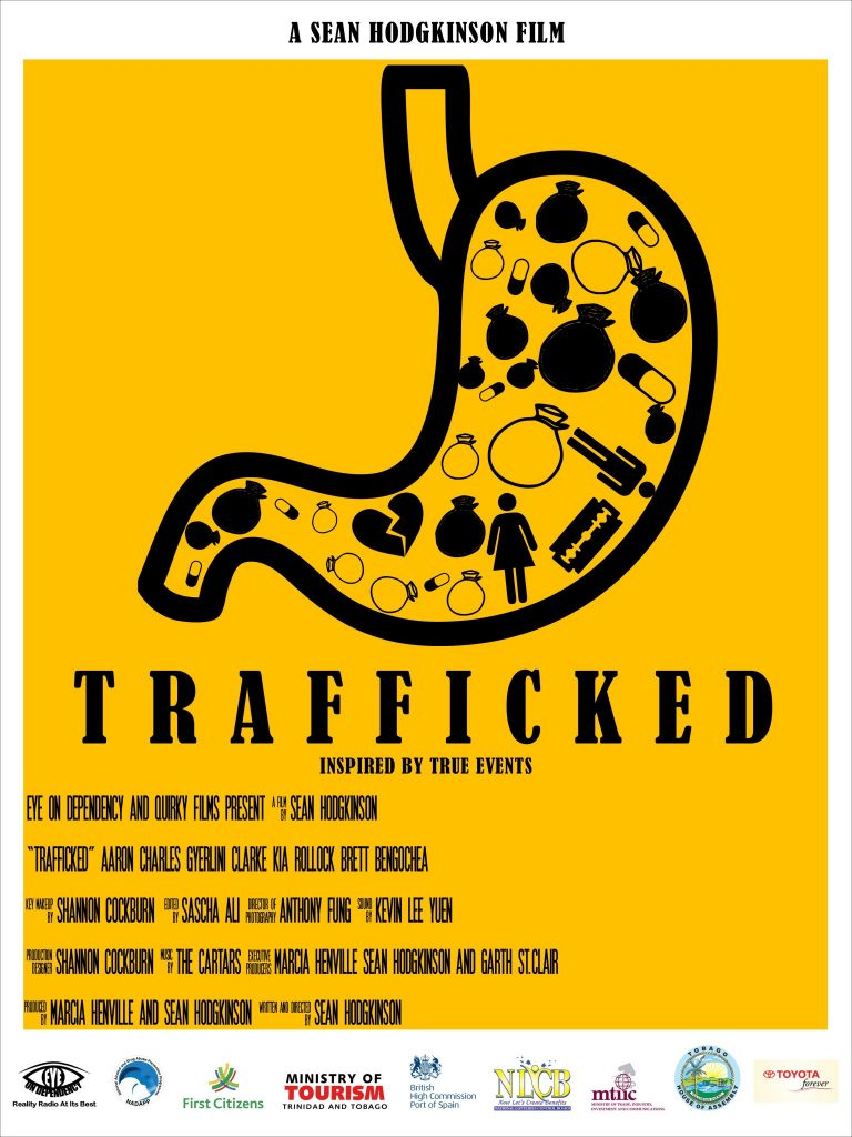 Trafficked Official Poster-REVISED (1)