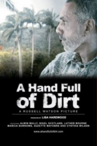 a-handful-of-dirt-poster-200x300