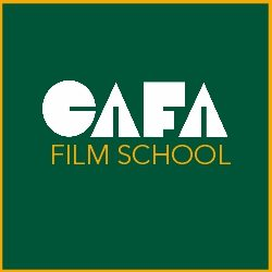cafa film school A