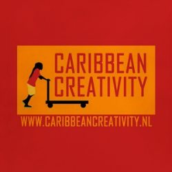 caribbean creativity
