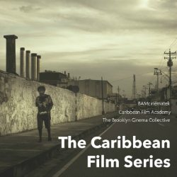 caribbean film series pic final 3a