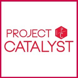 catalyst project Catalyst delivers project controls efficiency, visibility, and better resource planning to the power generation industry.