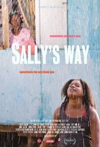 sallys-way-media-op1-col-204x300