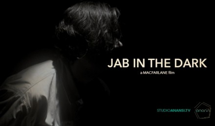 jab in the dark base pic 3BLOG text1