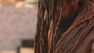 ttff15-dreadlocks-story-1024x576