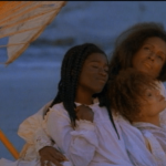 julie-dash-daughters-of-the-dust-hair_37