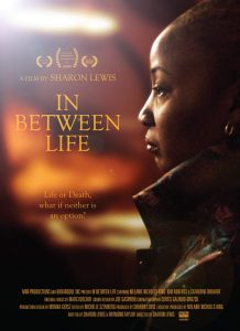 IN_BETWEEN_LIFE_8x11poster with writing